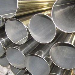 ASTM A213 Gr 316Ti Steel Tubes