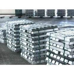 Aluminum Casting Alloys Series LM6