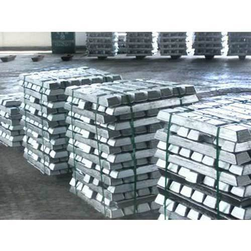 Aluminum Casting Alloys Series LM6