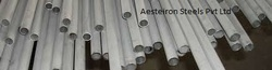 ASTM A814 Gr 303Se Welded Steel Pipe