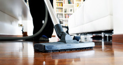 Housekeeping Services For Corporate