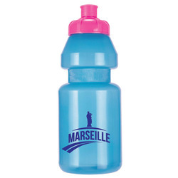 Hena Small Sporty Bottle
