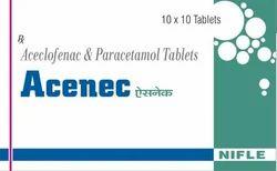 Aceclo Para Tablet