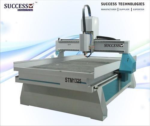 Stone Engraving Machine ( Customized )