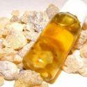 Boswellia Serrata - Sallai Guggal Extract