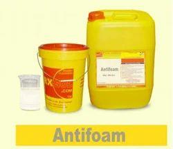 Antifoam Defoamer Emulsion