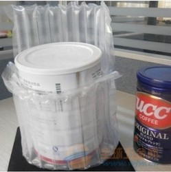 Glass Bottle Safety Bag