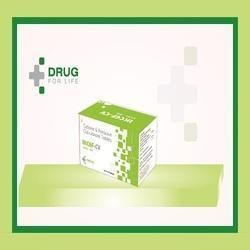 PCD Pharma Franchise in Dhubri