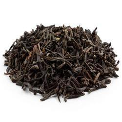 upper assam tea