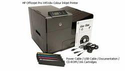 HP Office Jet Pro X451DW