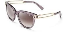 Exclusive Sunglasses