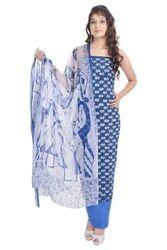 Indico Salwar Suits Sets