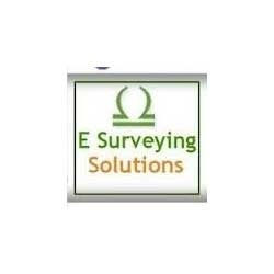 e survey solution