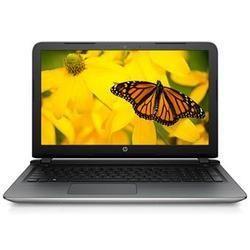 Hp Pavilion Laptop Pav-15-ab219tx