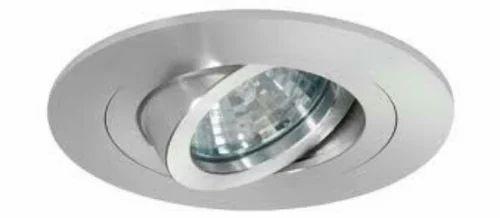 Outdoor recessed led lighting led tube light authorized wholesale outdoor recessed led lighting aloadofball Choice Image
