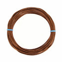 Glass Fiber Insulated Copper Wire