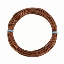 Glass Fiber Insulated Copper Wire