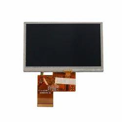 LQ104V1DG21 Display
