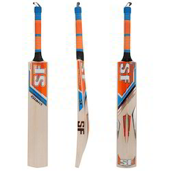 Stanford Gaint English Willow Cricket Bat