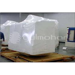 Product Shrink Wrap
