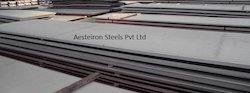 S32760 Duplex Steel Plates