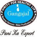 Gangajal R. O. Systems Pvt. Ltd.