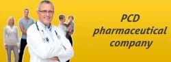 Pharma Franchise for Chambal
