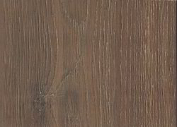 Laminate Flooring - Heritage Oak IE 7550