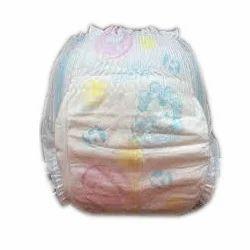 Pull Ups Diaper