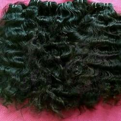 Brazilian Hair Extensions