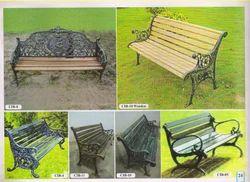 park bench manufacturer from new delhi
