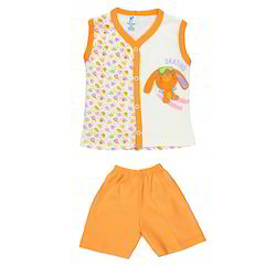 Design no:-1017 Baby Clothes