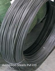 ASTM A713 Gr 1060 Carbon Steel Wire