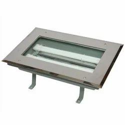 Flameproof LED Cleanrooms Light