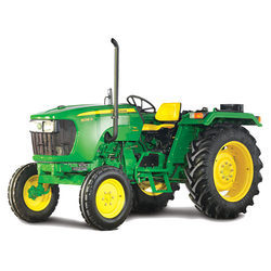 Tractor 5038D