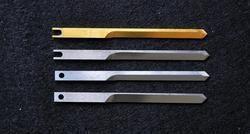 OEM Blade