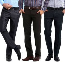Colored Office Uniform for Office