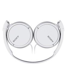 Sony MDR ZX110 A Headphone