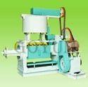 Soybean Oil Expeller
