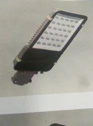 Street Light 15 Watt to 100 Watt