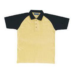Polo Mens Wear - Polo T Shirt