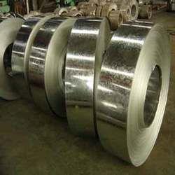 C75 Spring Steel