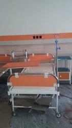 General Hospital Bed