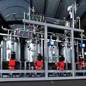 Liquid Extraction Units