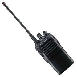 vertex standard walkie talkie
