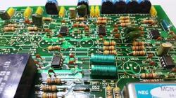 Aeronautical Instruments Repair