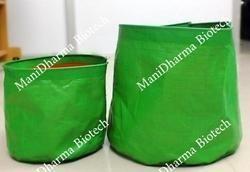 Circular Grow Bags
