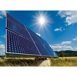 Solar Panels In Kolhapur Suppliers Dealers Amp Retailers