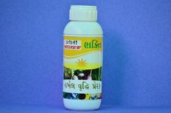 Sristi Shakti Plants Growth Promoters