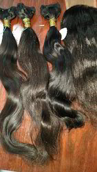 Natural Black Hair ( Paypal Accepted)